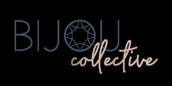Bijou Collective